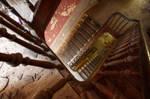 Grand Hotel Regnier 33 by yanshee