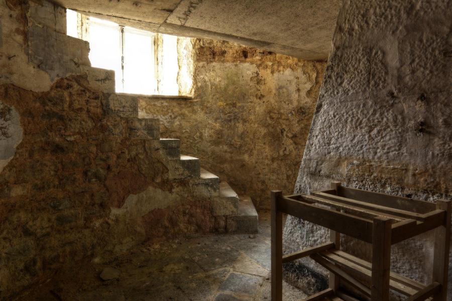 Chateau du cygne 28 by yanshee