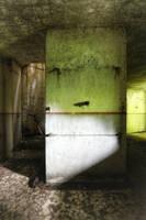 Blockhaus ML16-28 15 by yanshee
