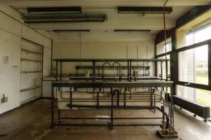 Science Labs 20 by yanshee