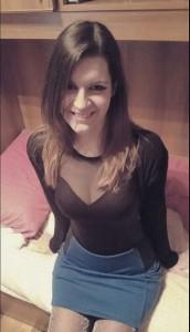 Macca4ever's Profile Picture