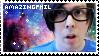 amazingphil stamp by damnashen