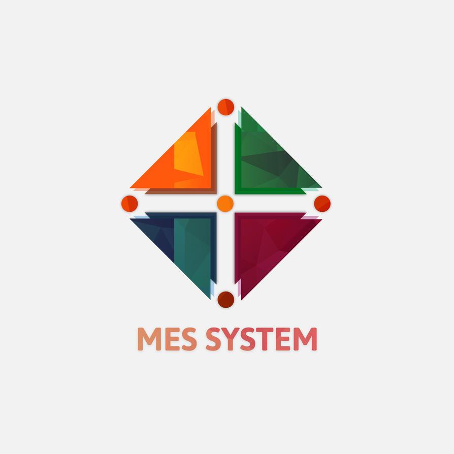Logo by WaNgeL-SaTaR
