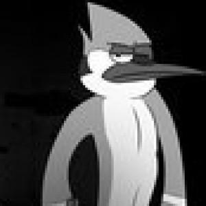 regularshowandsonic's Profile Picture