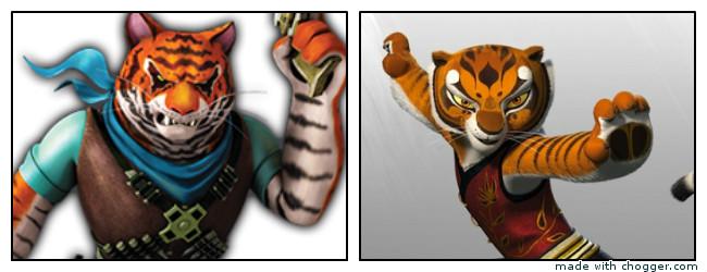Tiger Claw  Martial Arts Supplies Uniforms Sparring