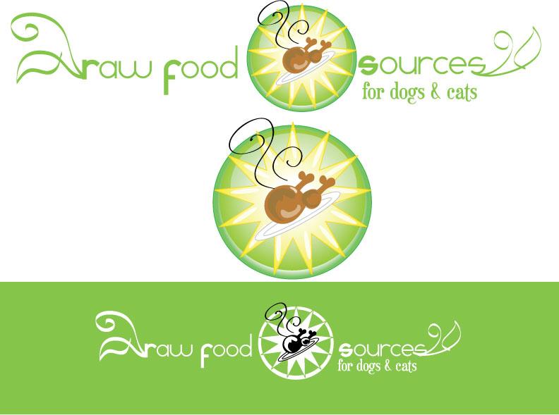 Raw Food Site Deepenglish Com