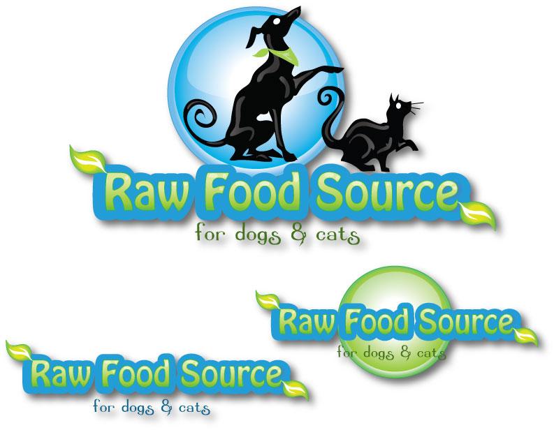 Raw Food Cats Salmonela Poisoning