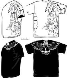 Rufio Shirts