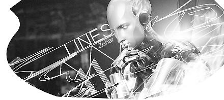 lines by iSignatureZz