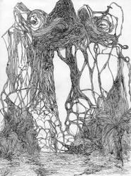 kinda like nature by lamorth-the-seeker