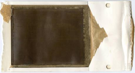 polaroid frame_blank by lamorth-the-seeker