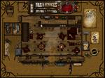 Hard Knocks Saloon and Brothel 1st Floor V3