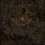 Deadlands - Firecamp 1