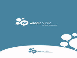 wiredrepublic.