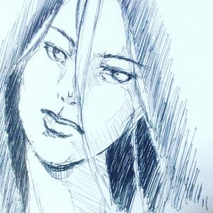 zhaiel77's Profile Picture