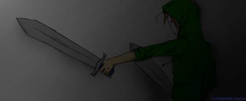 Cry : Battle Begins by satsuchiko