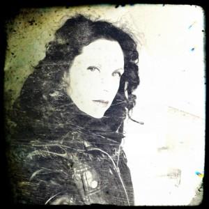eLLeRRe's Profile Picture