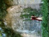 Medieval Renaissance Fantasy Girl by eLLeRRe