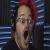 Markimoo Shocked
