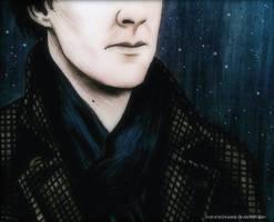Sherlock #14 by love-a-lad-insane
