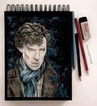 Sherlock II