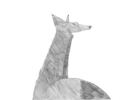 Foxish