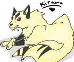 Kirara