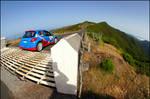 Rally Vinho Madeira '09   3