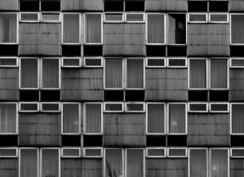 Open window by xbastex