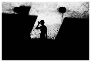 Untitled by xbastex