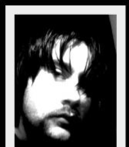 drumercoka's Profile Picture