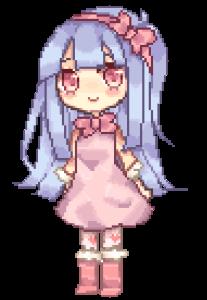Ririmei's Profile Picture