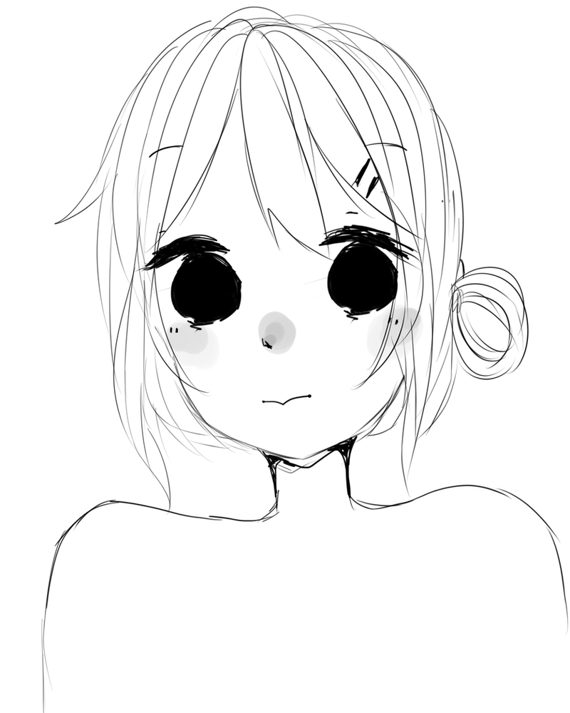 deleting this later but wow have a wip by Ririmei