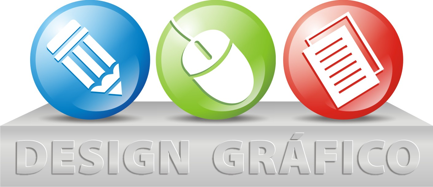 http://fc02.deviantart.com/fs43/f/2009/142/2/a/design_grafico_2_by_gjrdesign.jpg