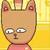 BurgerPants Emoticon Icon Gif - Undertale