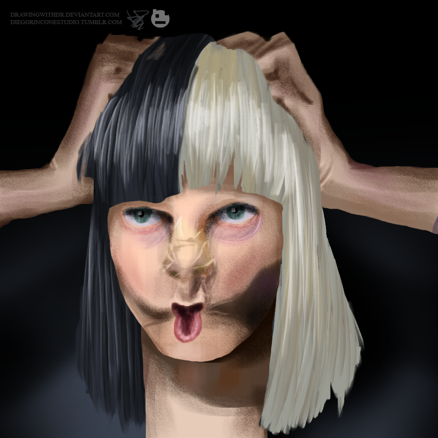 Download album sia 1000 forms of fear for Sia download