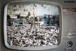 ~ fallout TV ~