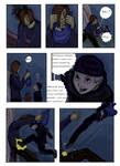 Demoniada - str 4 by Smoludozerka