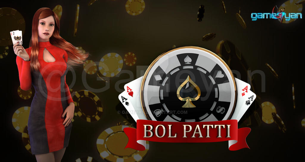 BolPatti-2D iOS/Android Game-Game Animation Studio by gameyan