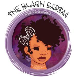 BlackDariaa's Profile Picture