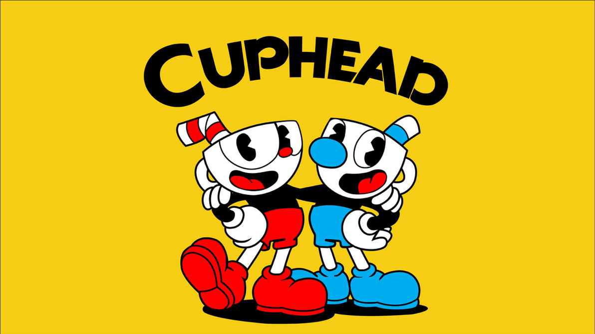 Cup Head 1920x1080 Wallpaper Quotes Of The Day