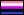 Genderfluid Pride Flag by polaromi