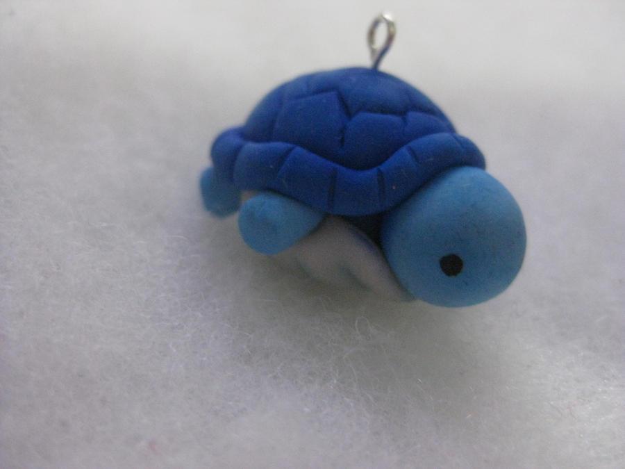 Sea Turtle by Lunatica-Reiko