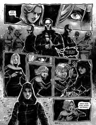 Radically Kind_page 05 (english) by Luaprata91