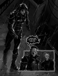RK_Page 11 by Luaprata91
