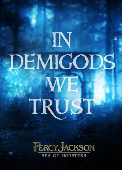 in demigods we trust by neeann on deviantart