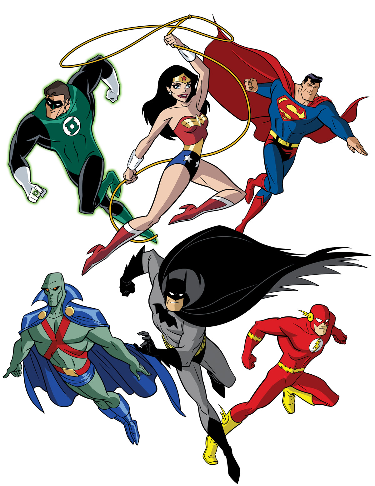 How To Draw Dc Heroes Justice League By Timlevins On Deviantart Superman by vandalocomics on deviantart. how to draw dc heroes justice league