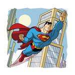 Superman: Magic Monsters - 05