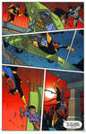 Batman: Gotham Adventures #24 - 08