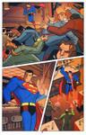Batman: Gotham Adventures #36 - 09